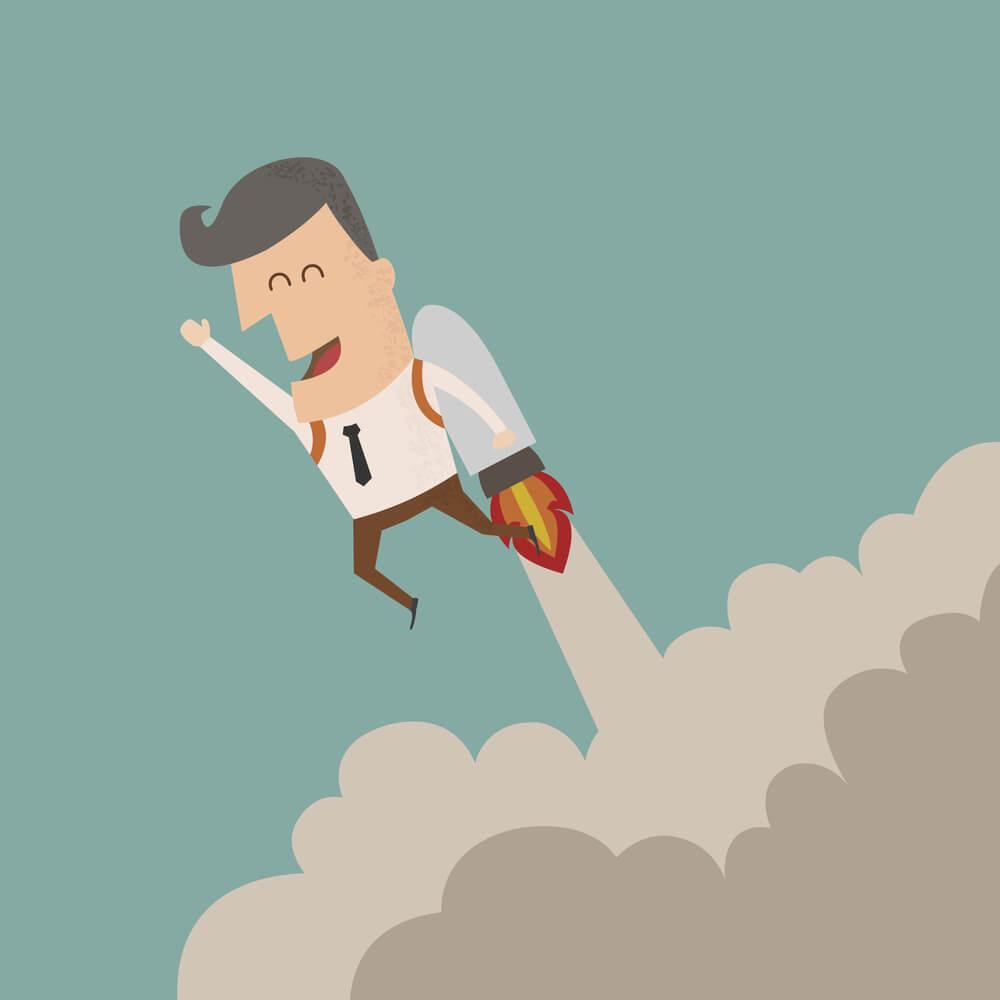 Liderança: 5 lições essenciais para um empreendedor