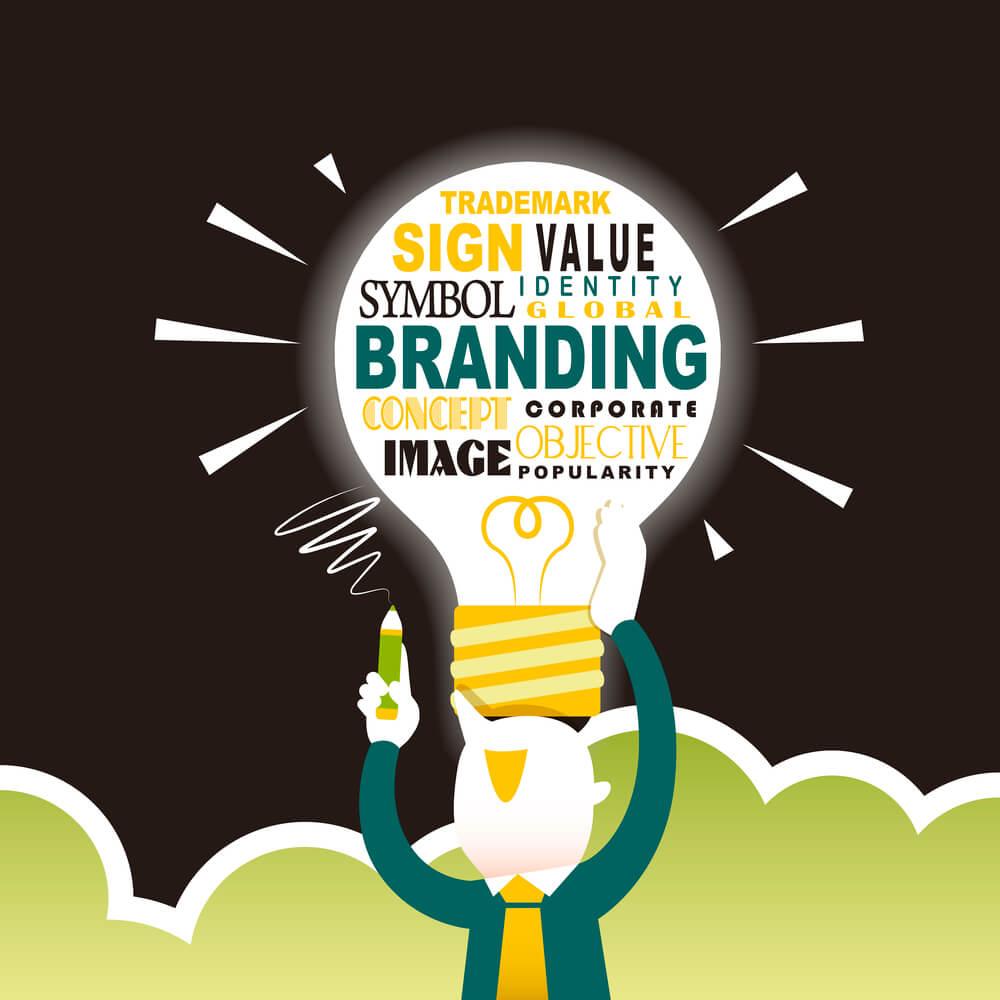 Como montar a estratégia de branding de sua empresa?