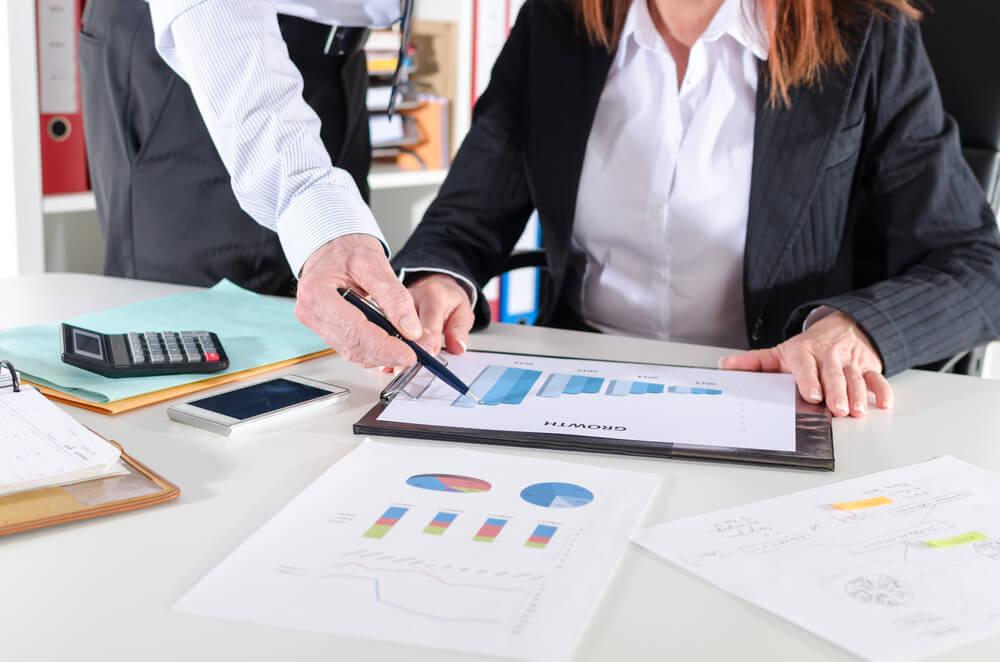 5 benefícios de usar infográficos em sua estratégia de marketing de conteúdo!