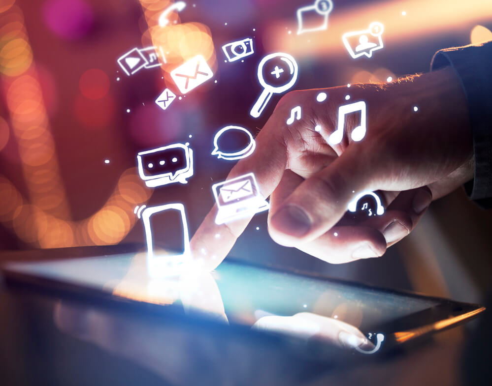Marketing nas redes sociais: qual o melhor horário para fazer?