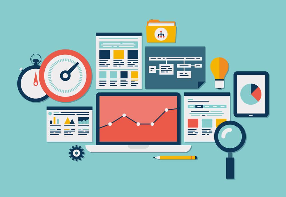 Plano de Marketing Digital: o que NÃO pode faltar na sua estratégia