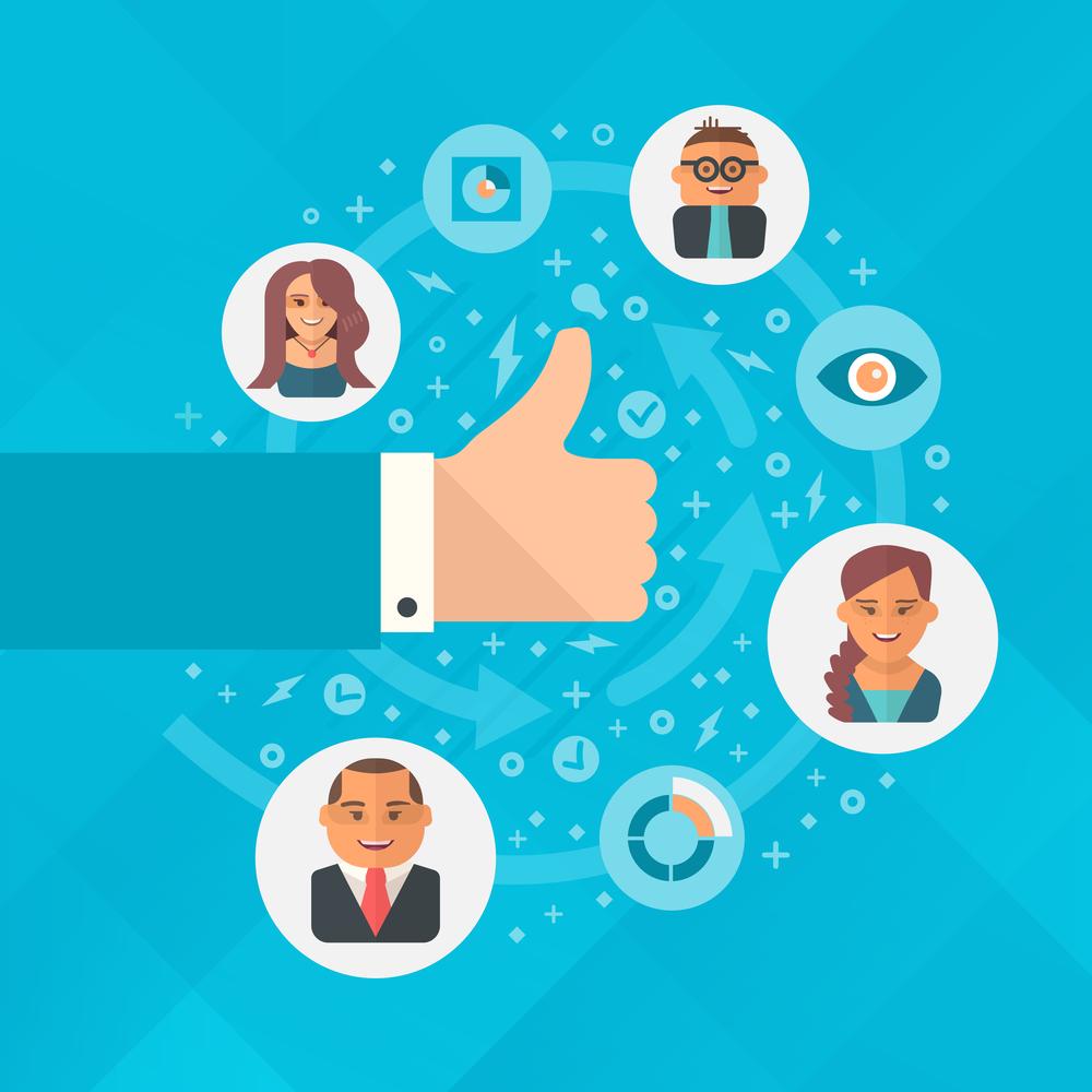 Gestão de leads: 5 passos para o sucesso do seu funil de vendas