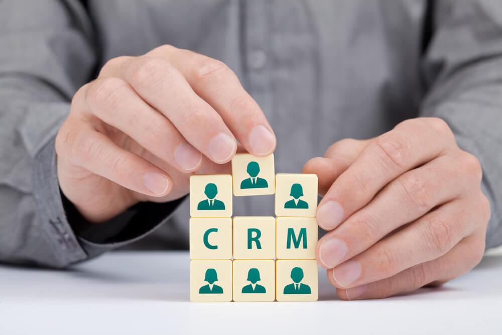 Como implantar o CRM na minha empresa?