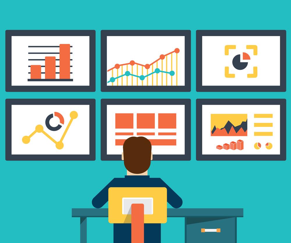 Você sabe mesmo para que serve a Automação de Marketing?