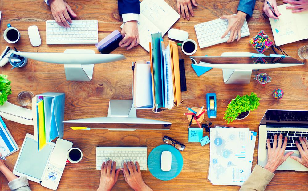 Como implementar uma equipe de Inside Sales?
