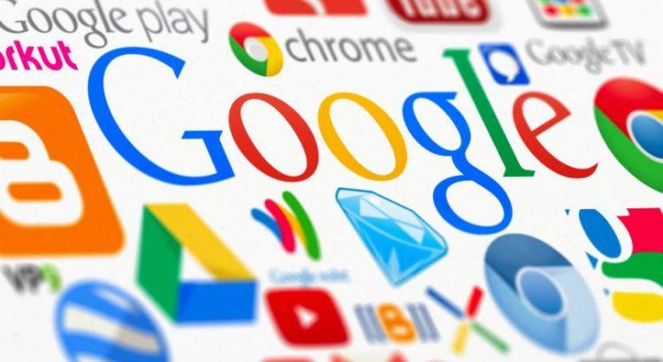 Top 5 vantagens em usar o Google G Suite no seu negócio