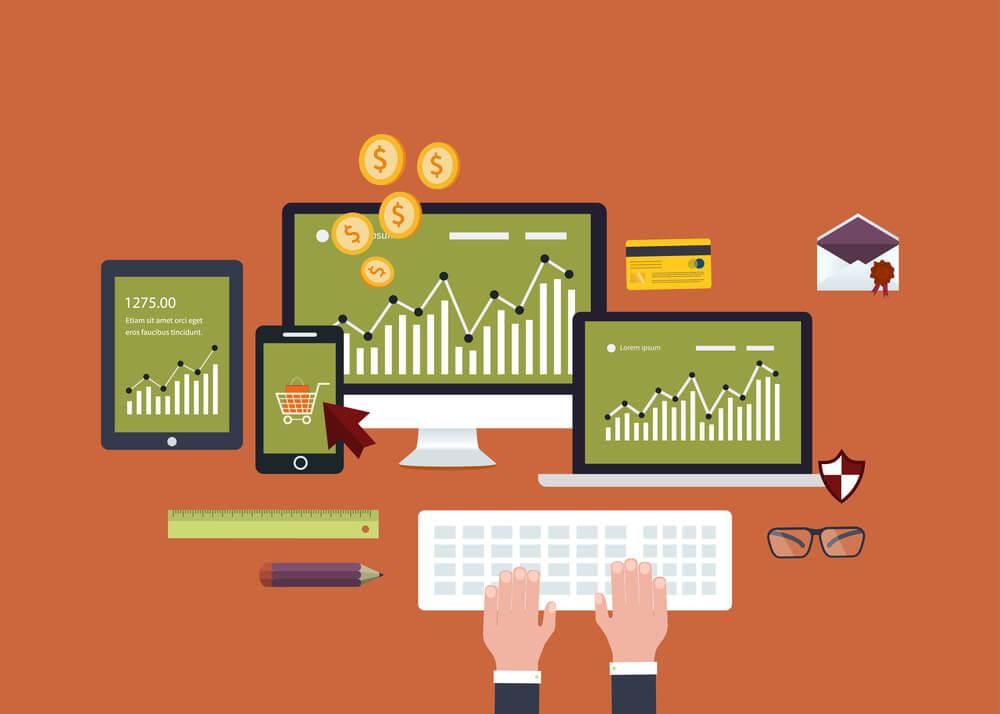 Orçamento de marketing: confira nossas dicas para otimizar a sua verba