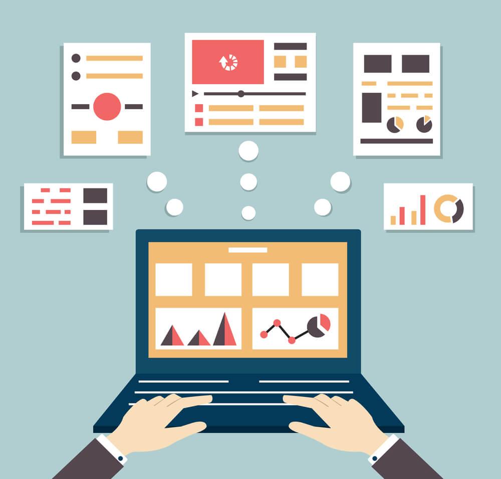 4 dicas para documentar a estratégia de marketing de sua empresa
