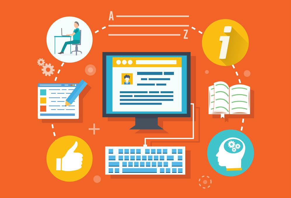 Conteúdo para blog: 9 tipos para utilizar na sua empresa!
