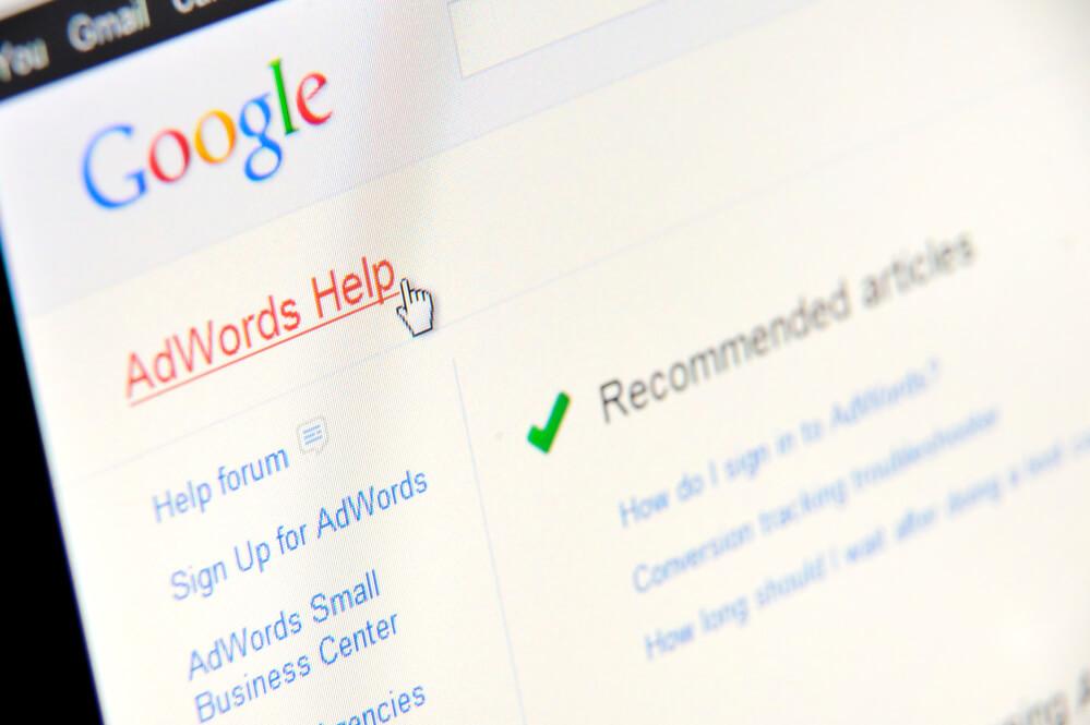 Google AdWords ou Facebook Ads: qual é a melhor opção?