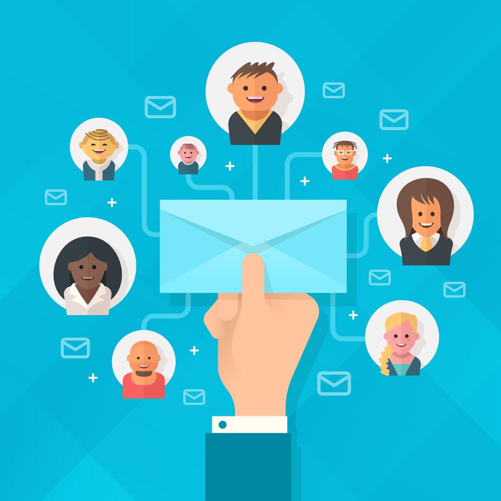 E-mail marketing: como criar uma estratégia eficiente?