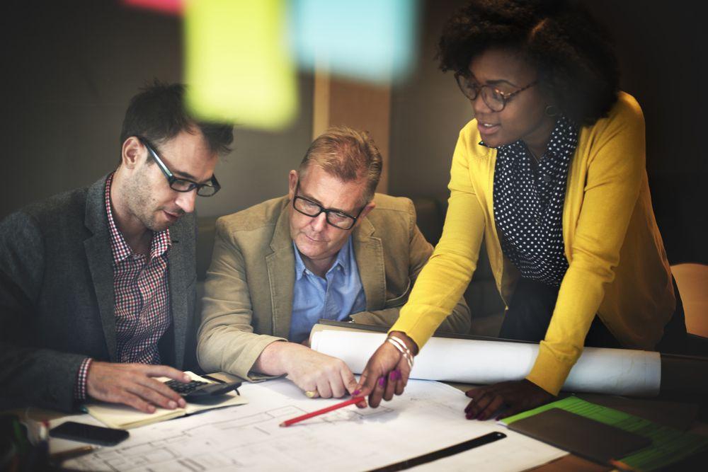 Agência digital: quais os benefícios em ter uma em seu planejamento?