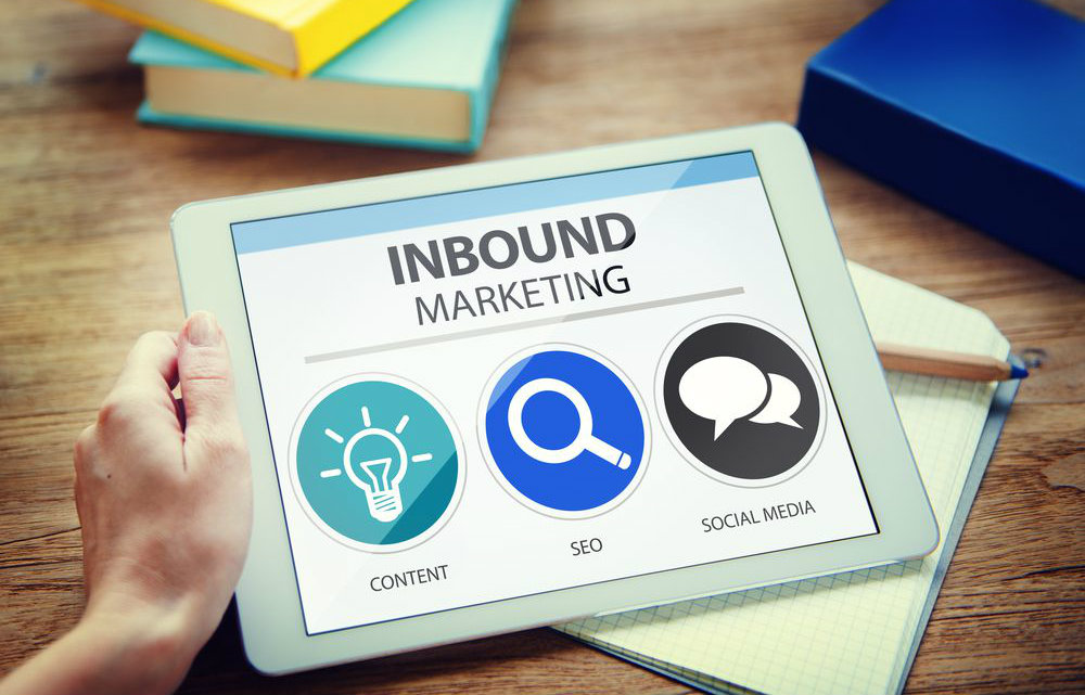 Inbound marketing serve para todas as empresas