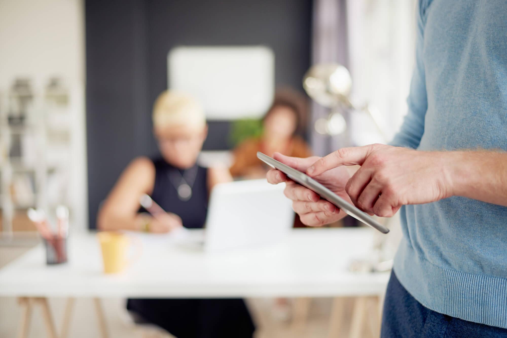 SEO com as redes sociais : 4 dicas poderosas para melhora-lo!