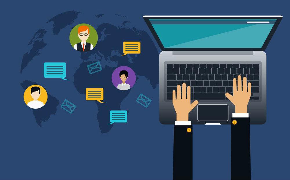 Base de e-mail com qualidade: 4 estratégias para ampliá-la!
