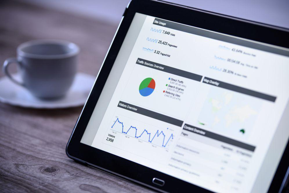 Métricas do Adwords: 5 que as empresas devem acompanhar!
