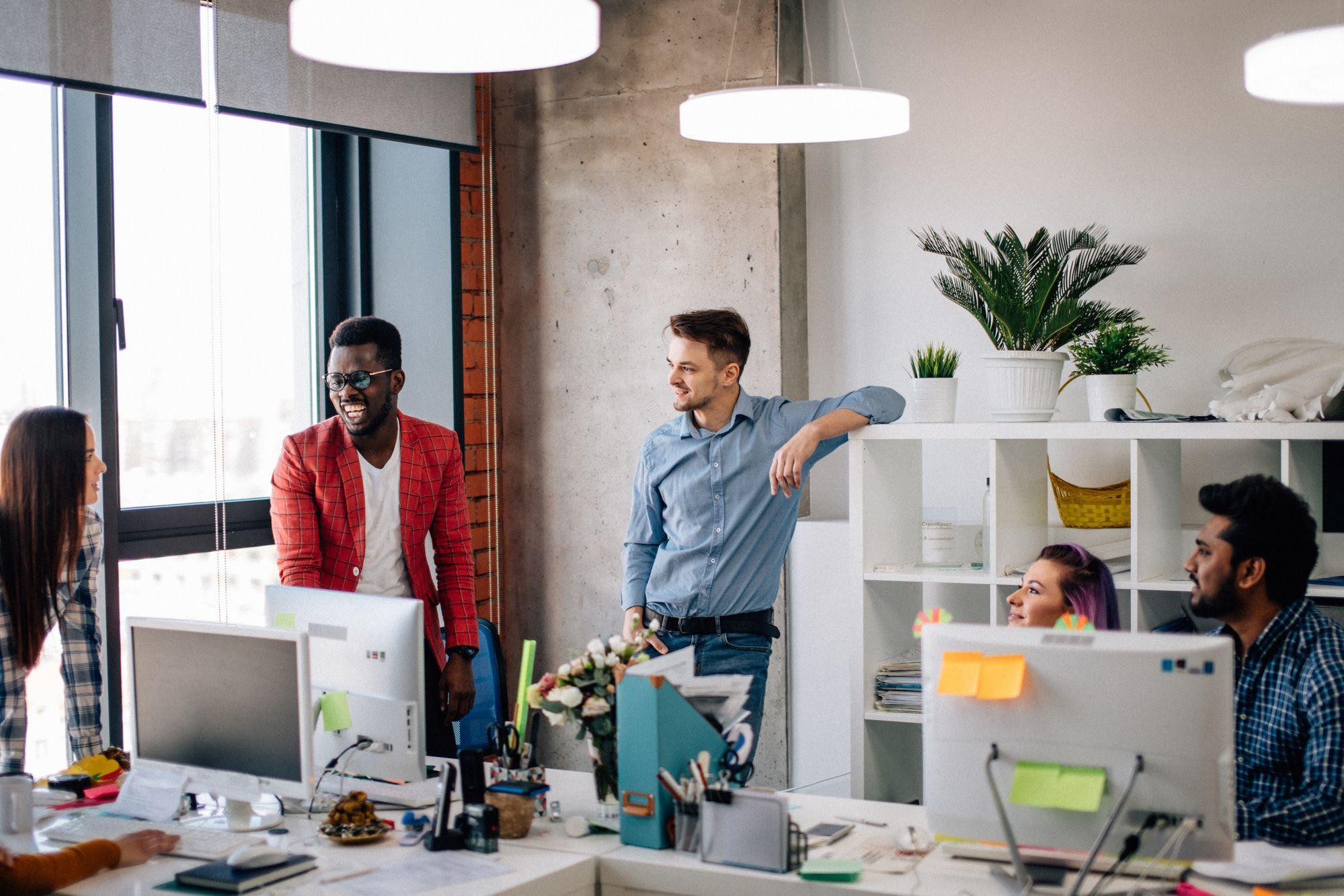 3 benefícios de uma agência digital na gestão de leads da sua empresa