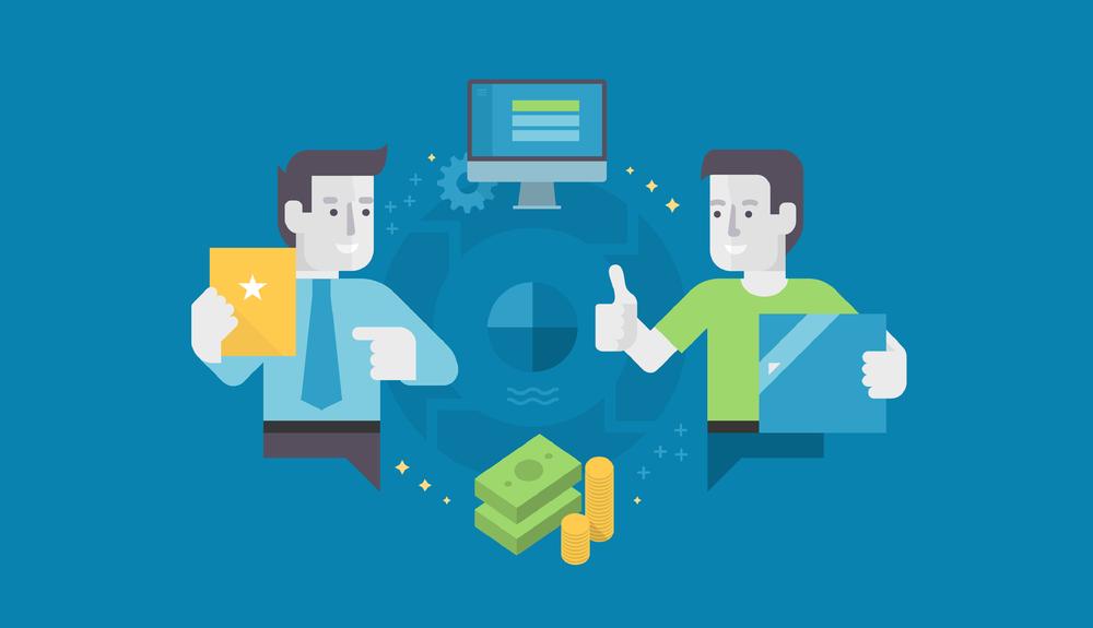A importância de integrar a ferramenta de automação com o CRM da empresa
