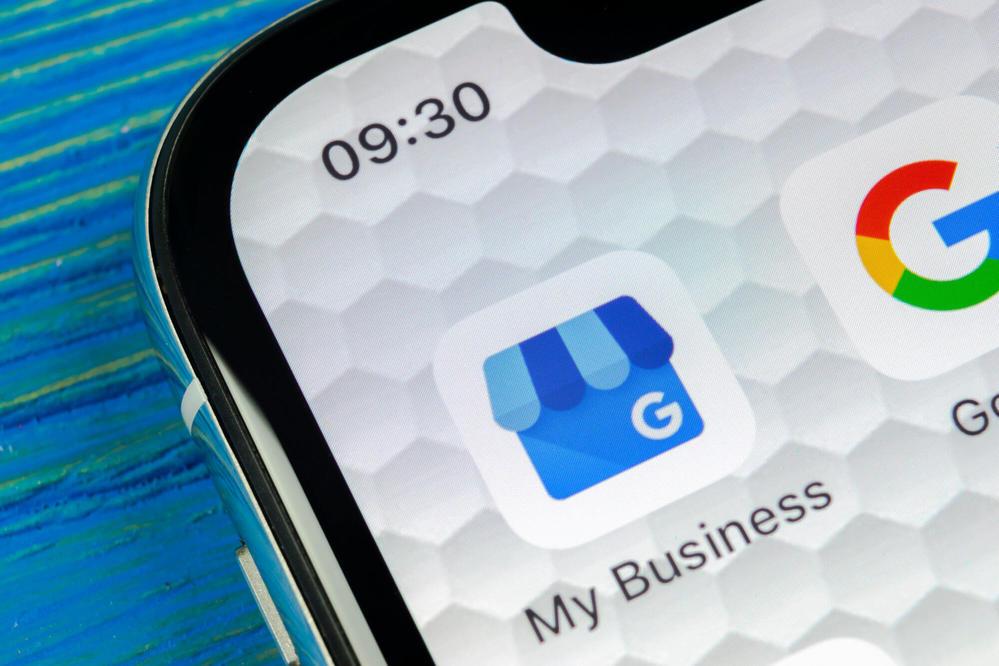 Google Meu Negócio: saiba o que é e como cadastrar sua empresa