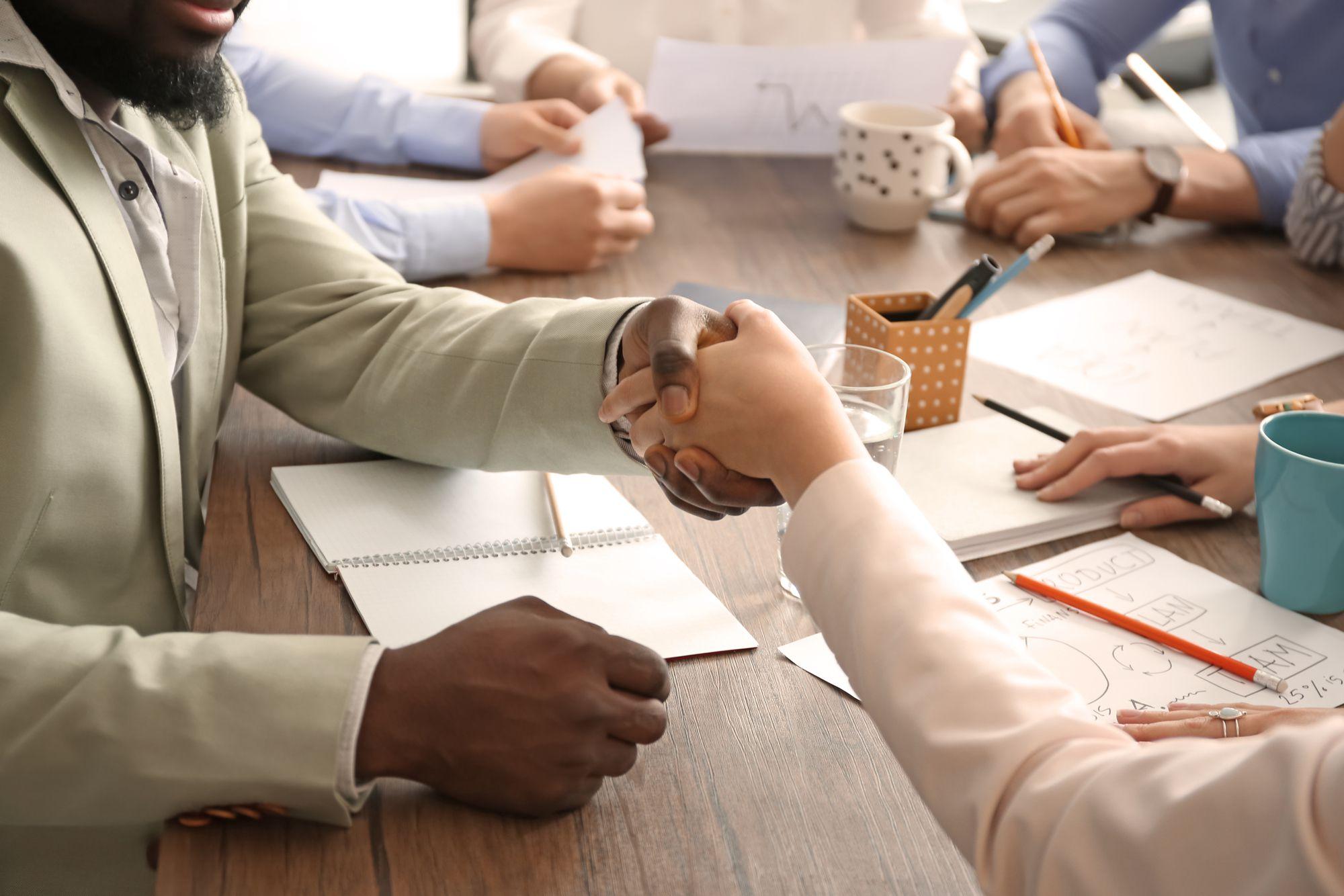 Metas de vendas: aprenda como defini-las e acompanhar os resultados