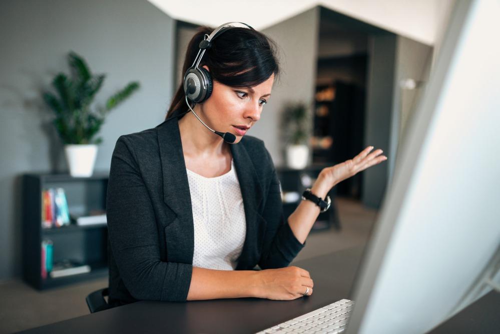 Relacionamento com o cliente: 3 erros que devem ser evitados