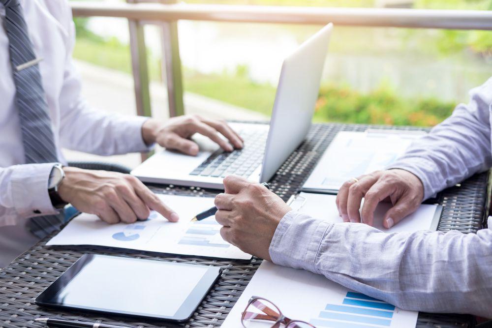 Relatórios de marketing: como apresentar para a diretoria?