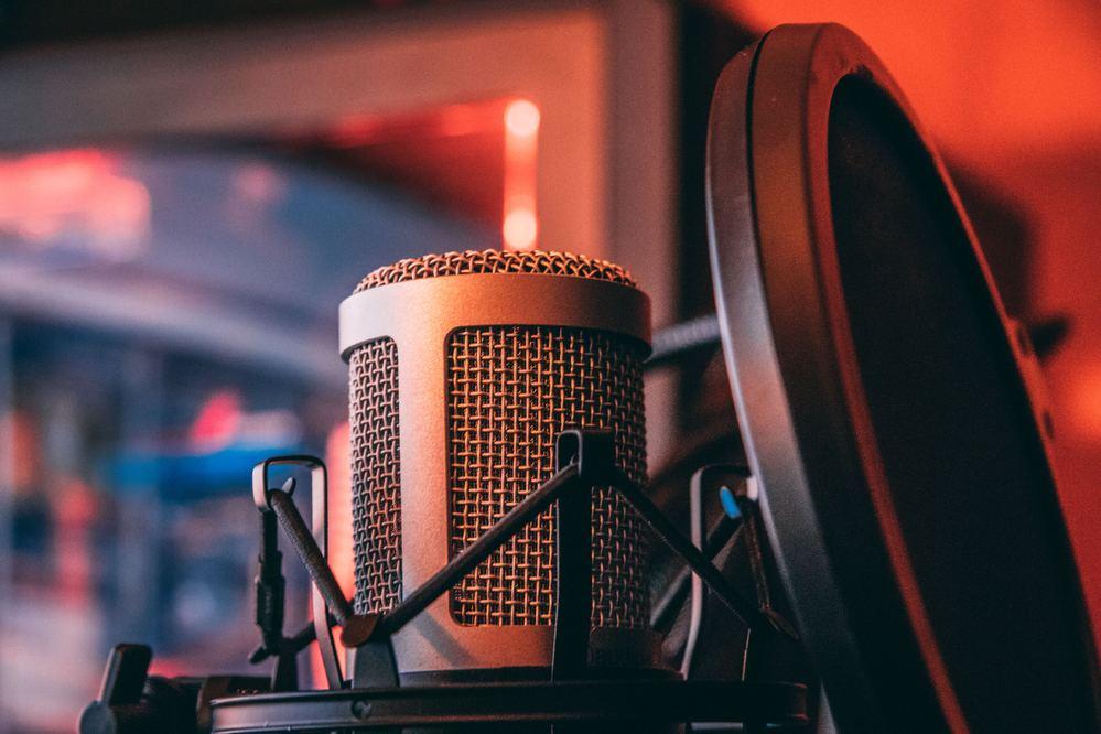 Como otimizar seu conteúdo para a pesquisa por voz?