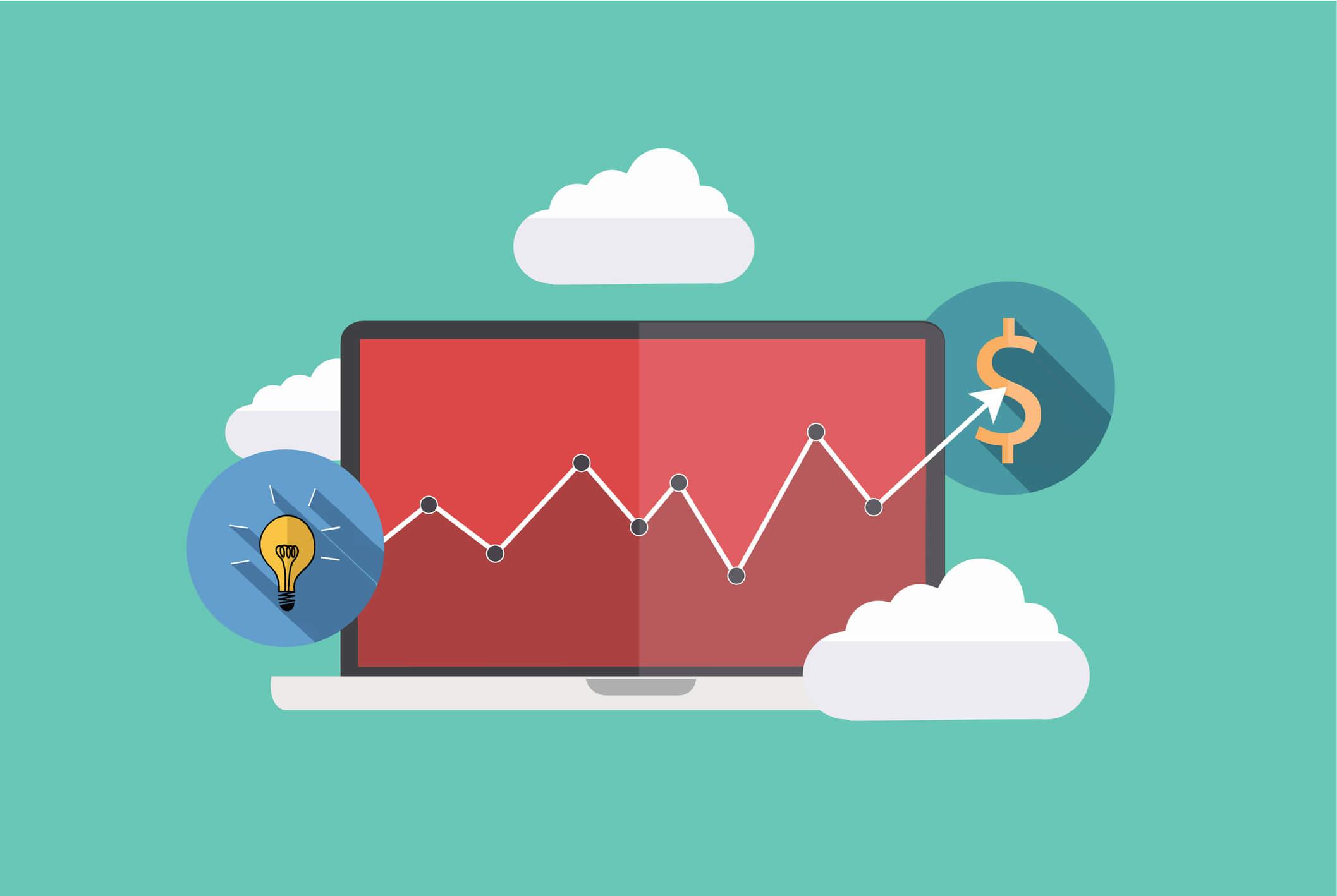 4 vantagens que o marketing de performance traz para você