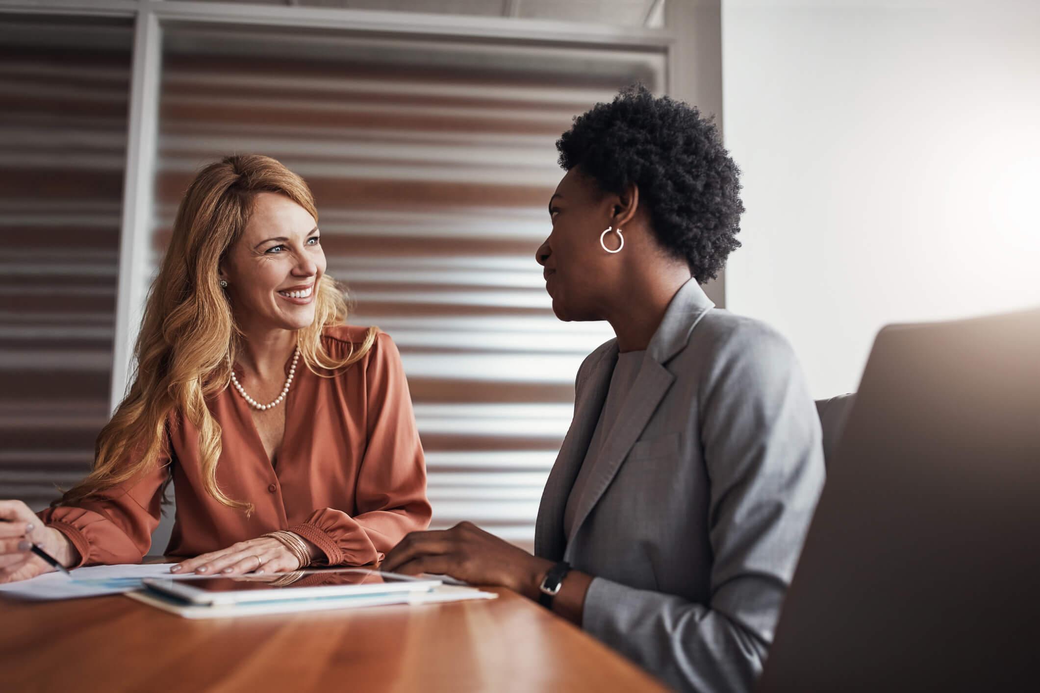 Marketing para retenção: o que é e por que você deveria realizar