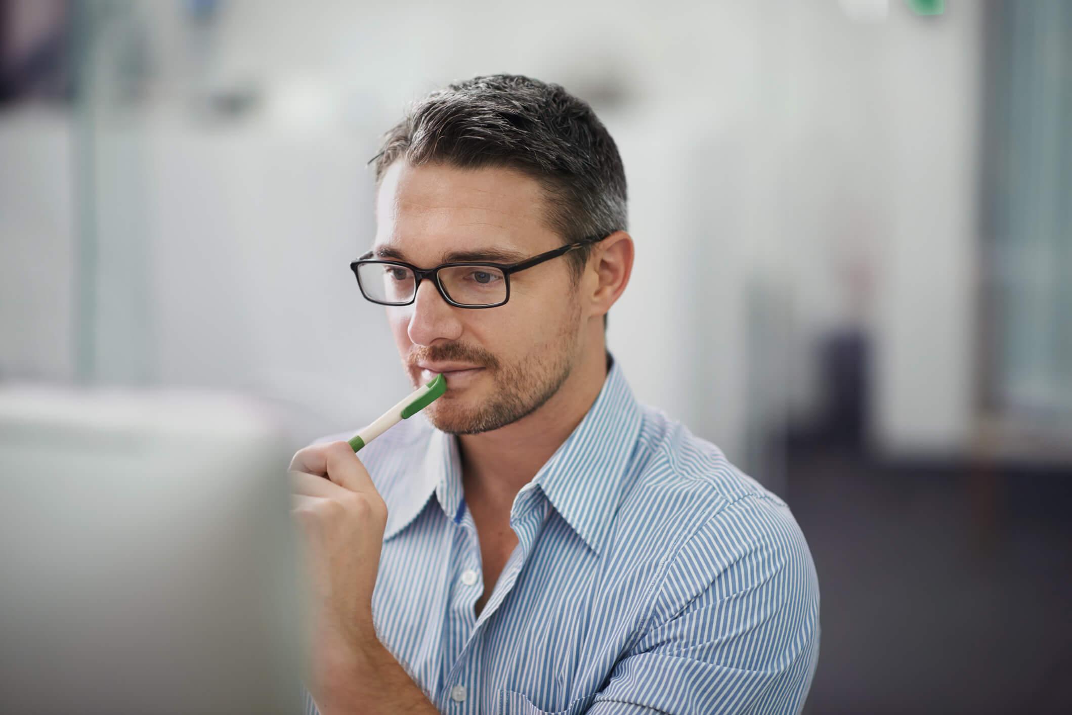 Entenda como o marketing B2B pode potencializar sua geração de leads